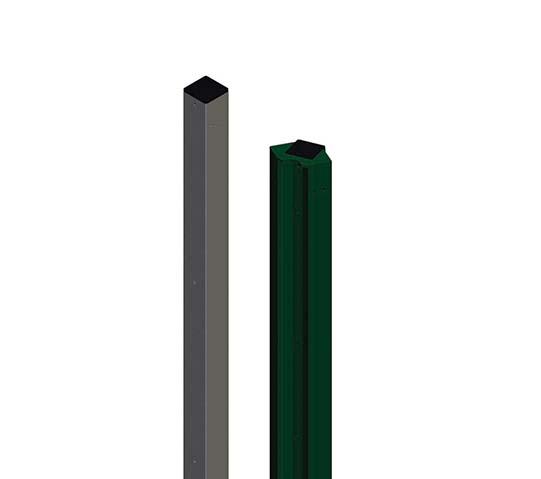pilares-cerramiento-carteya